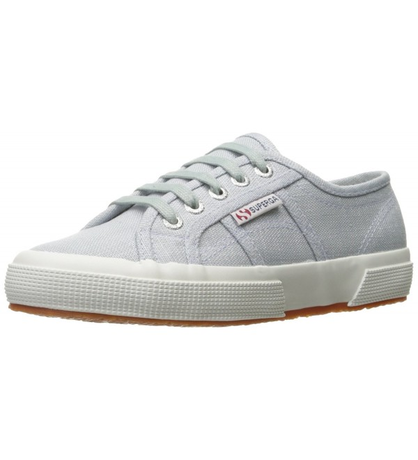 Superga 2750 Fashion Sneaker Chambray