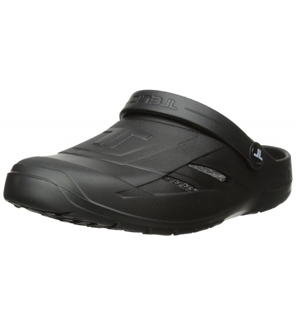 Telic Unisex Dream Black WOMEN
