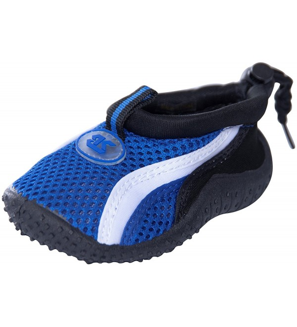 Starbay Toddler Athletic Water Royal