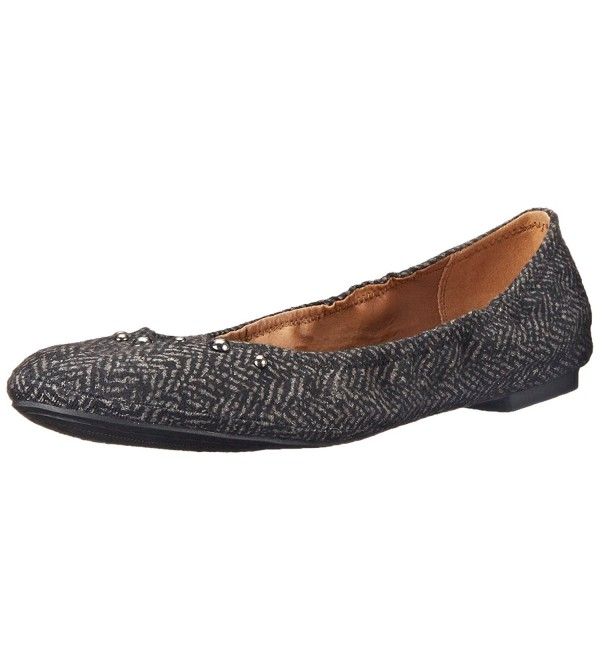 Indigo Rd Womens Langle Abstract