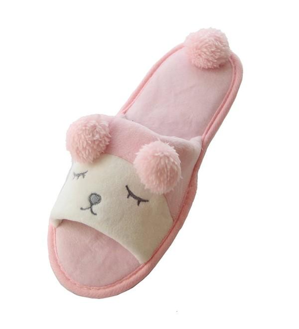 Caramella Bubble Slippers Slipper Anti Slip