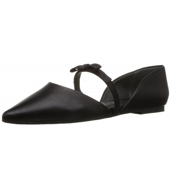 BC Footwear Womens Arc Black