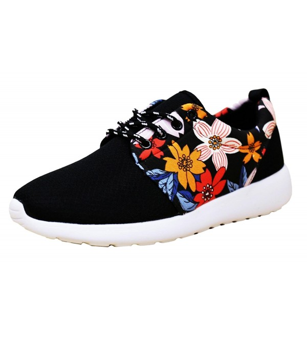 S 3 Womens Athletic Fashion Sneaker
