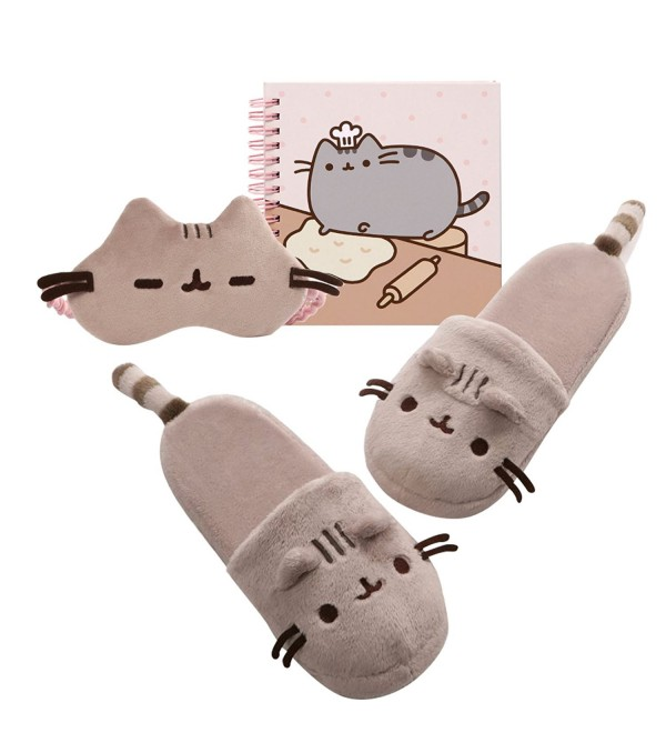 Neko Cafe Sweet Dreams Pusheen