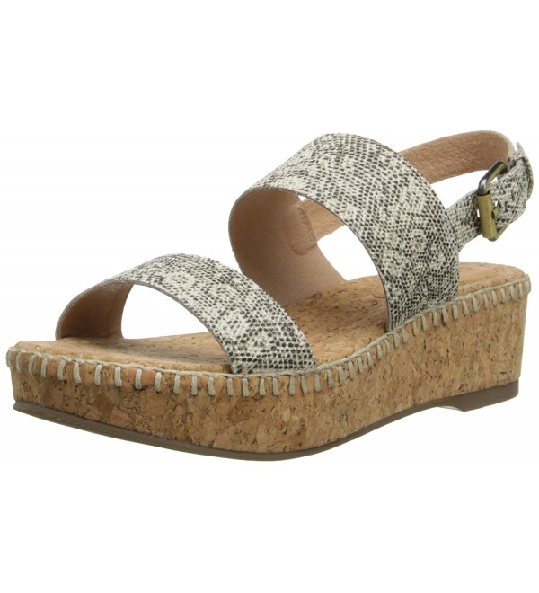 d59b06888121 Corso Como Sandy Platform Natural. . Corso Como Sandy Platform Natural  Platform  Sandals for Sale  Popular Wedge Sandals Outlet  Women s Shoes