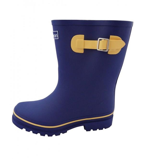 Jileon Half height Boots Women