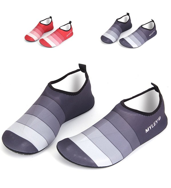 GFtime Water Shoes Lightweight Sports