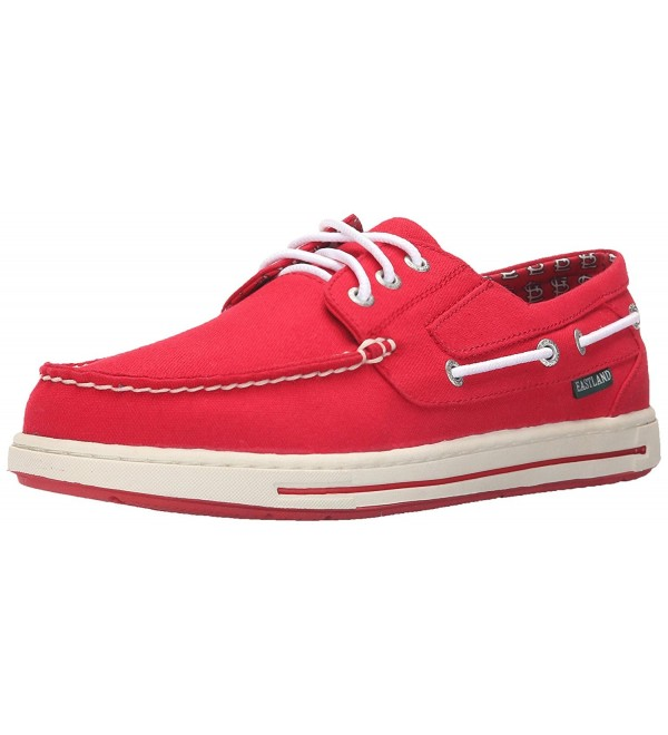 Eastland Mens Adventure MLB Cardinals