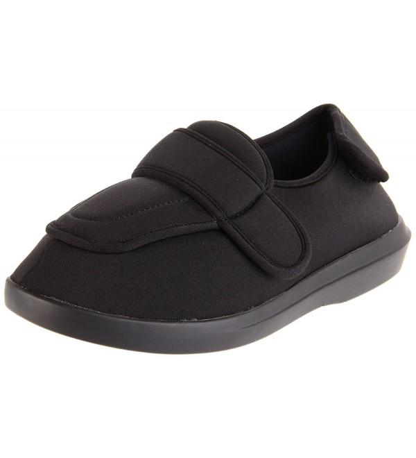 Propet Womens W0095 Comfort Sneaker