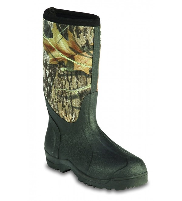 Ranger Outdoor Comfort Classic Waterproof
