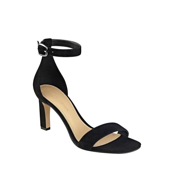 Marc Fisher Danee Dress Sandals