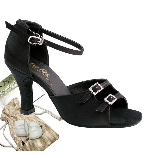 Very Fine Dance Shoes Protectors