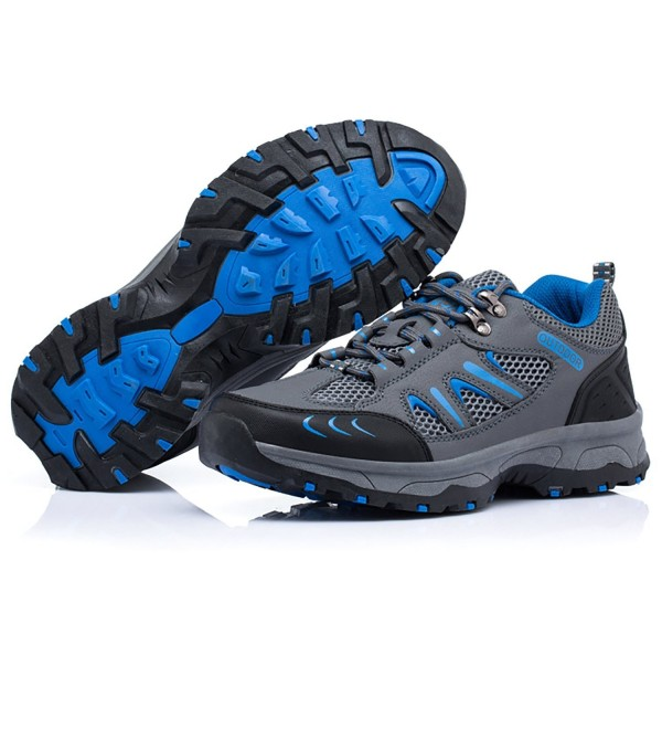 Odema Sneakers Outdoors Trekking Athletic