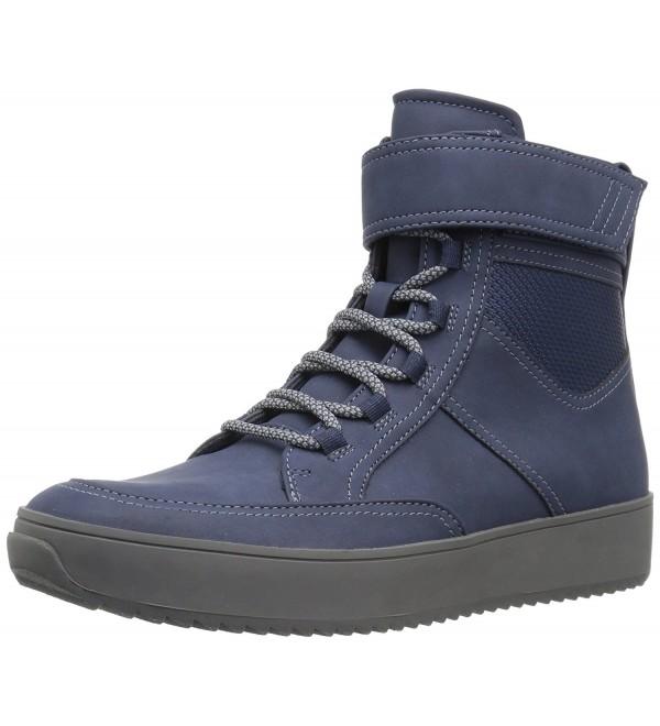 Steve Madden Zerodark Fashion Sneaker