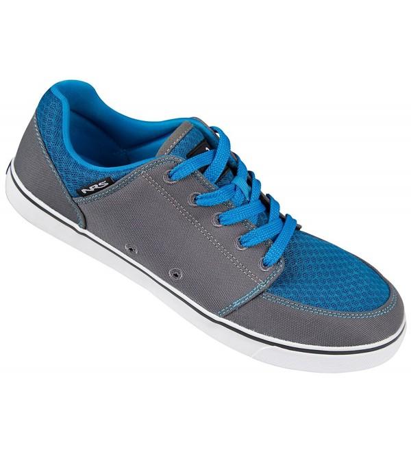 abd29f7c620a Men s Water Shoes Wholesale