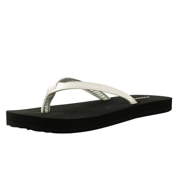 Fullstar Flip Flop Women Material Resistant