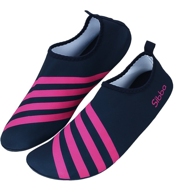 Unisex Barefoot Water Shoes Exercise
