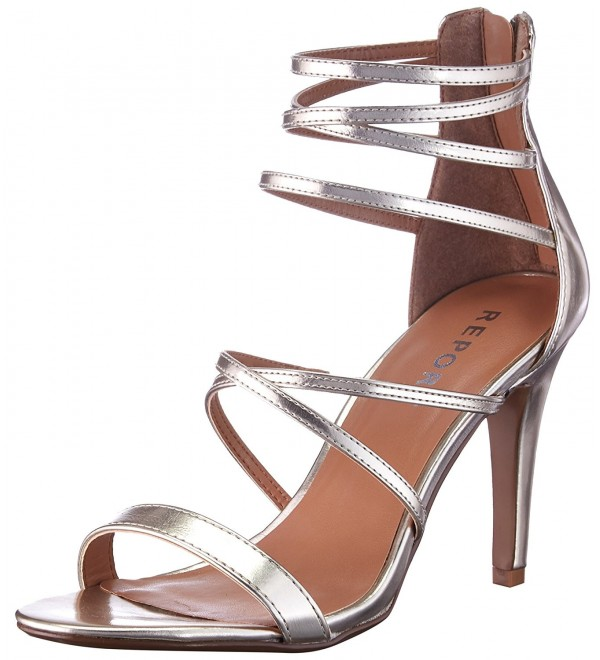 Report Womens Arlo Dress Sandal
