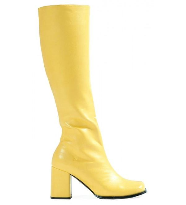 Ellie Shoes GoGo Size 6