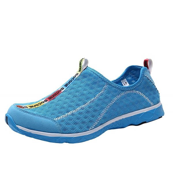 UJoowalk Lightweight Comfortable Althletic Walking