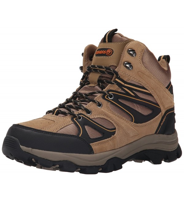 Nevados Talus Hiking Light Brown