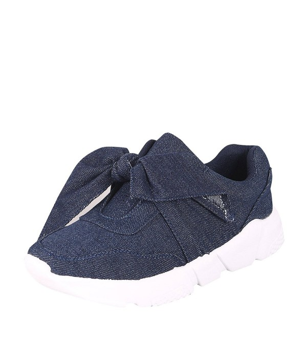 Forever Link Tranier Jogging Sneakers