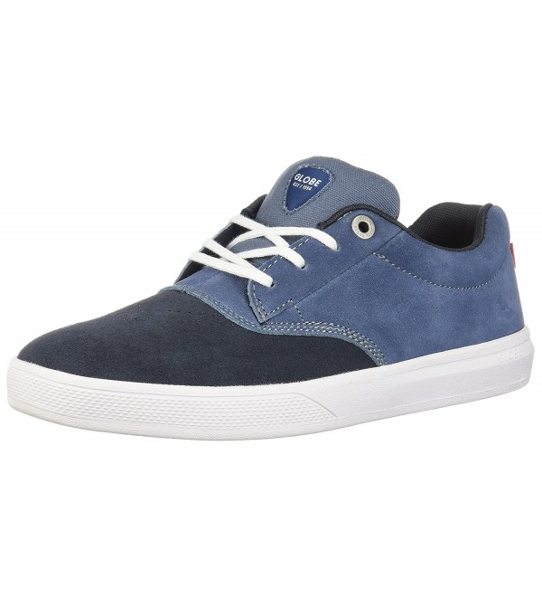 Globe Mens Eagle Skate Moonlight
