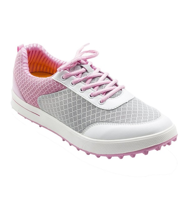GPM Breathable Summer Shoes XZ081