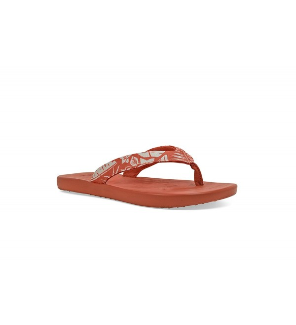 Softscience WomenS Waterfall Palm Color