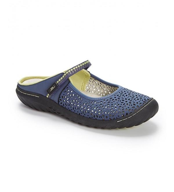 JBU Womens Bellini Fashion Sneakers