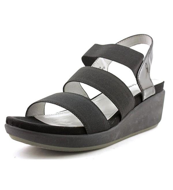 Baretraps Easley Women Slingback Sandal