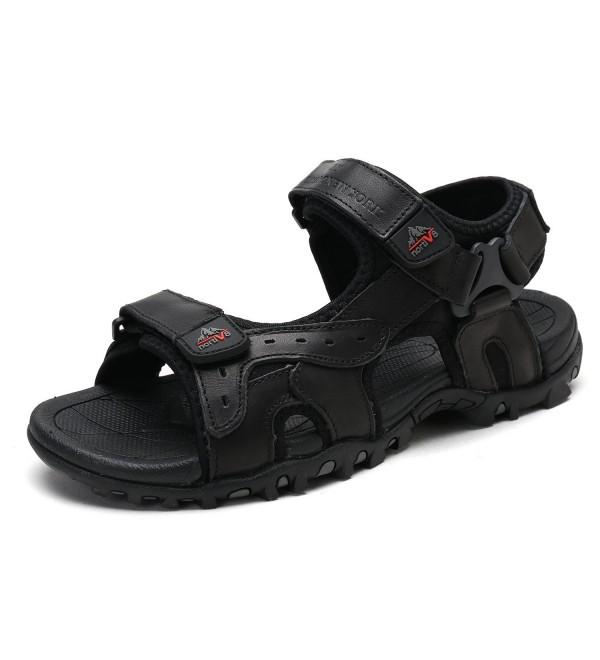 Bruno Maui 3 Outdoor Fisherman Sandals