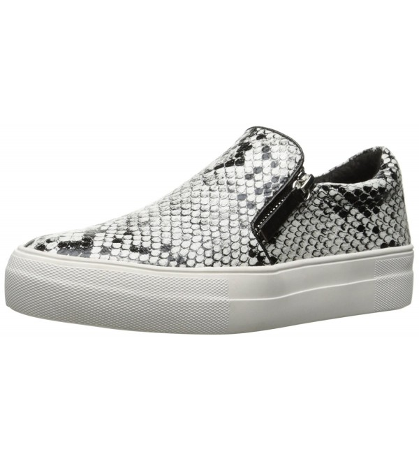 Not Rated Womens Fashion Sneaker