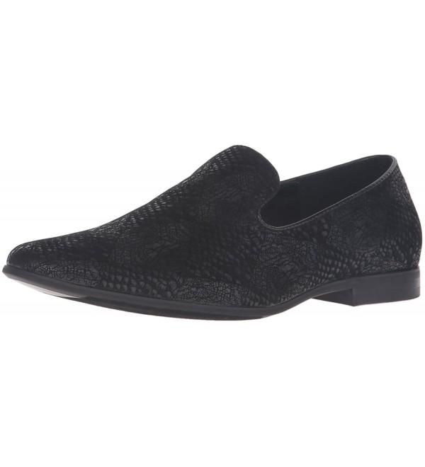 Giorgio Brutini Cooke Slip Loafer