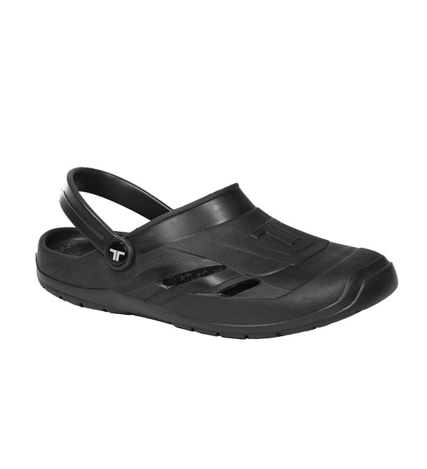 Telic Womens Dream Slide Midnight