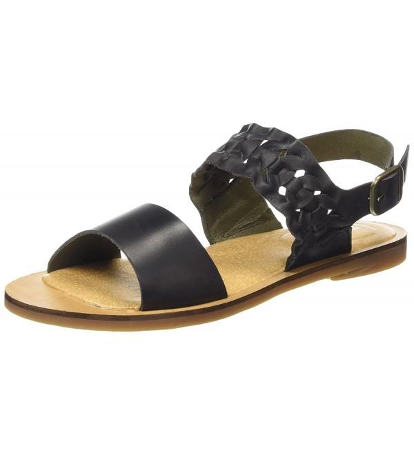 El Naturalista Womens NF31 Sandal