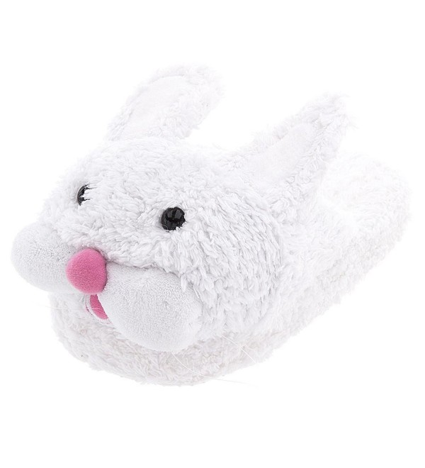 Bunny Slippers for Women 7 8