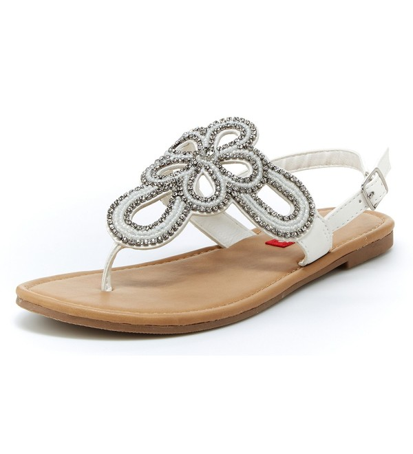 UNIONBAY Womens Richmond Dress Sandal