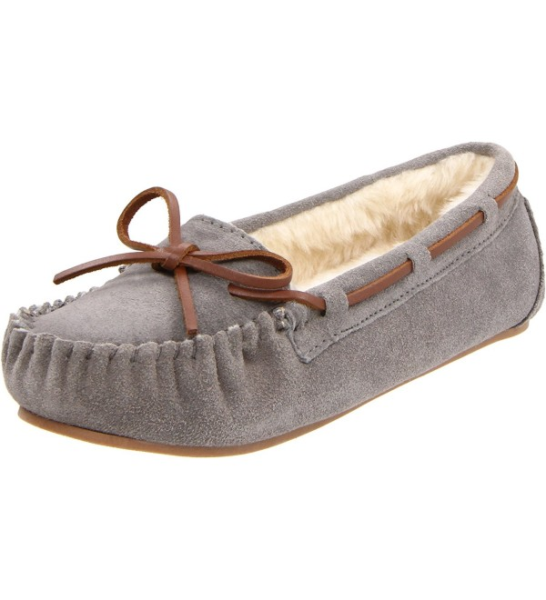 Tamarac Slippers International Molly Slipper