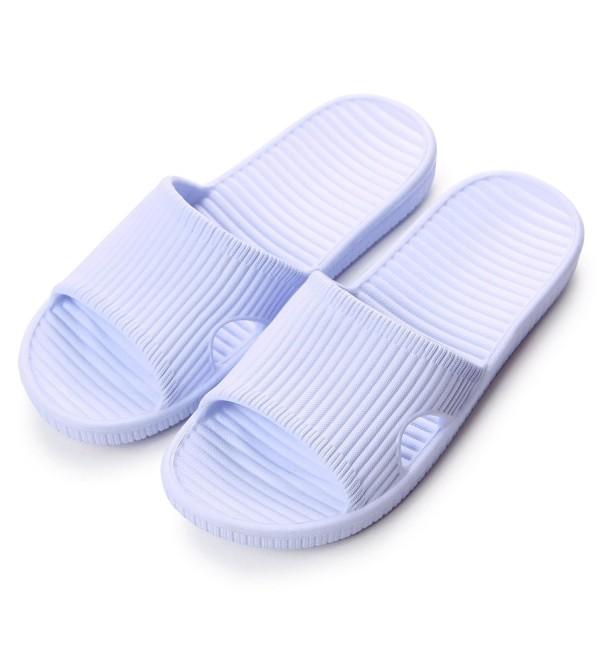 Maizun Slippers Non Slip Sandals Slipper