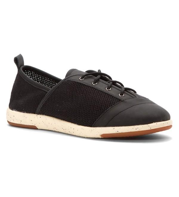 Emu Australia Pilbara Shoe Womens