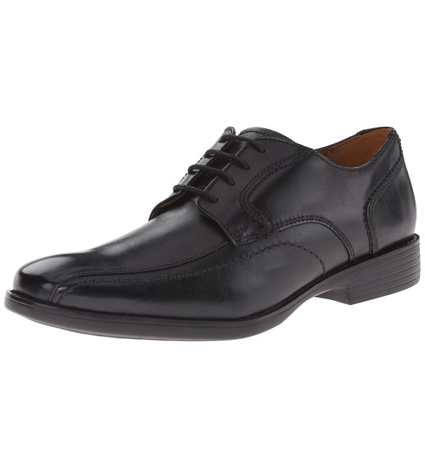 Bostonian Wurster Pace Oxford Leather
