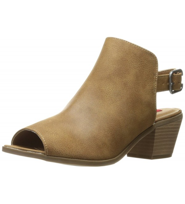 UNIONBAY Womens Friday Dress Sandal