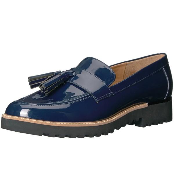 Franco Sarto Womens carolynn Loafer