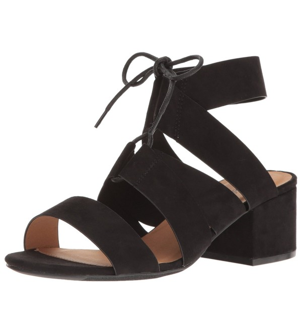 Qupid Womens Jaden 08 Gladiator Sandal