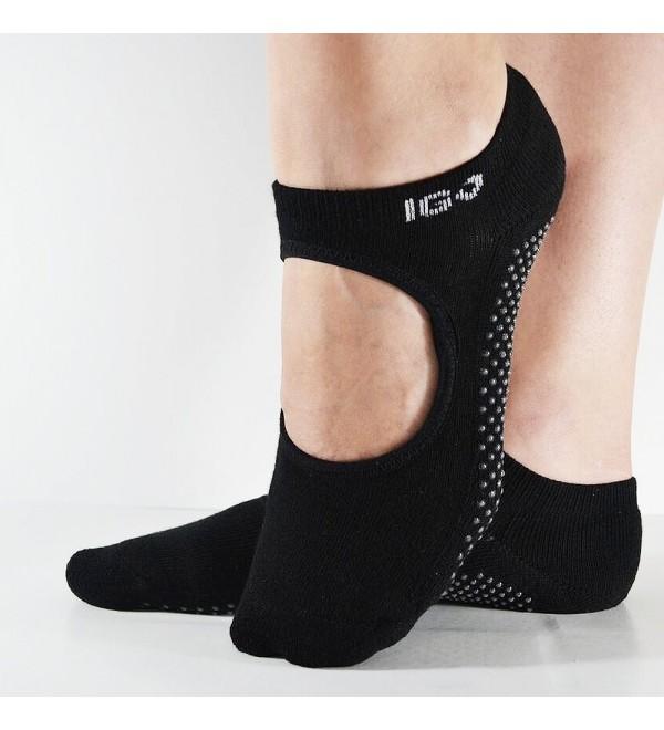 Barre Socks Women Pilates Dance