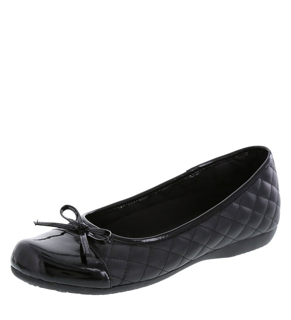 safeTstep Resistant Womens Black Regular