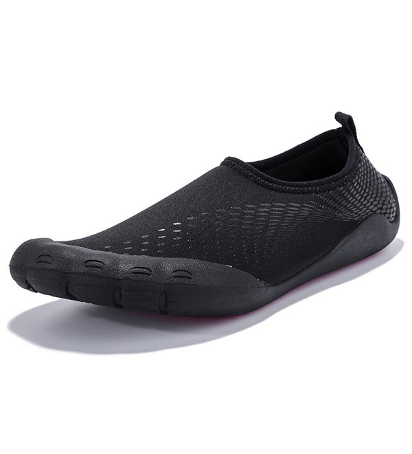 Coleath Quick Dry Water Shoes Barefoot