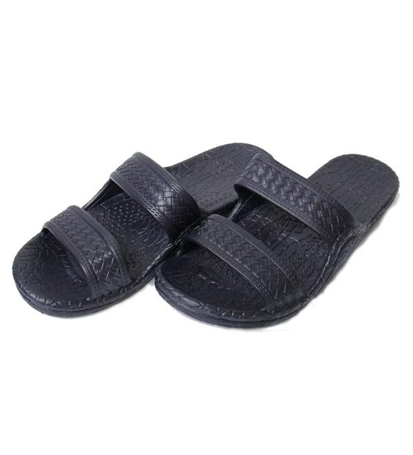 Footwear Womens Hawaii Hawaiian Sandals