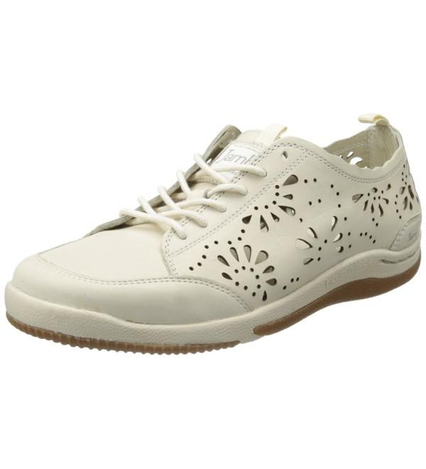 Jambu Bloom Biodegradeable Fashion Sneaker